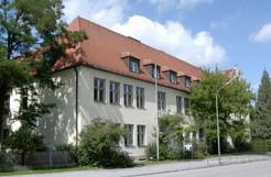 Canisius Schule